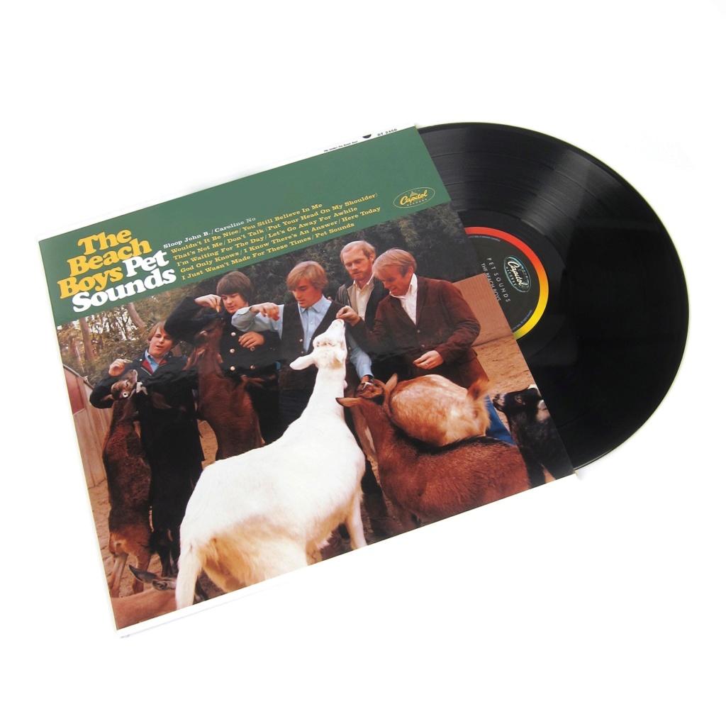Electric Vinyl Records Novedades!!! http://electricvinylrecords.com/es/ - Página 14 Beachb10