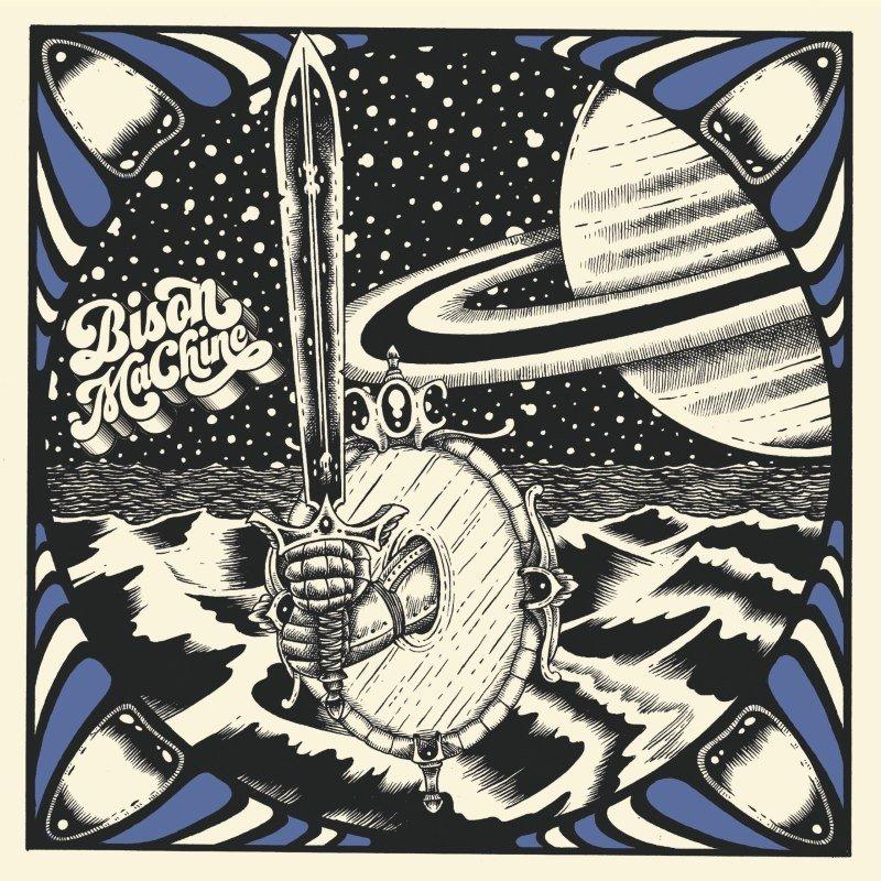 Electric Vinyl Records Novedades!!! http://electricvinylrecords.com/es/ - Página 9 Bison-10