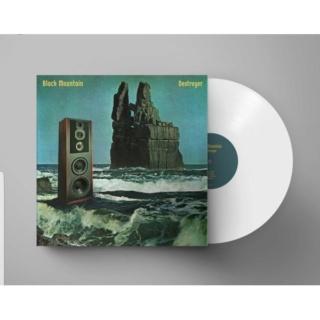 Electric Vinyl Records Novedades!!! http://electricvinylrecords.com/es/ - Página 6 Black-10
