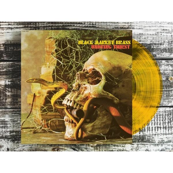Electric Vinyl Records Novedades!!! http://electricvinylrecords.com/es/ - Página 14 Black-12