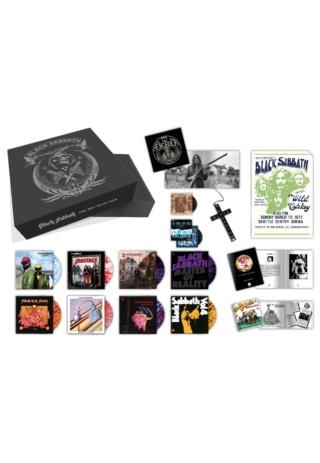 Electric Vinyl Records Novedades!!! http://electricvinylrecords.com/es/ - Página 4 Blacks10
