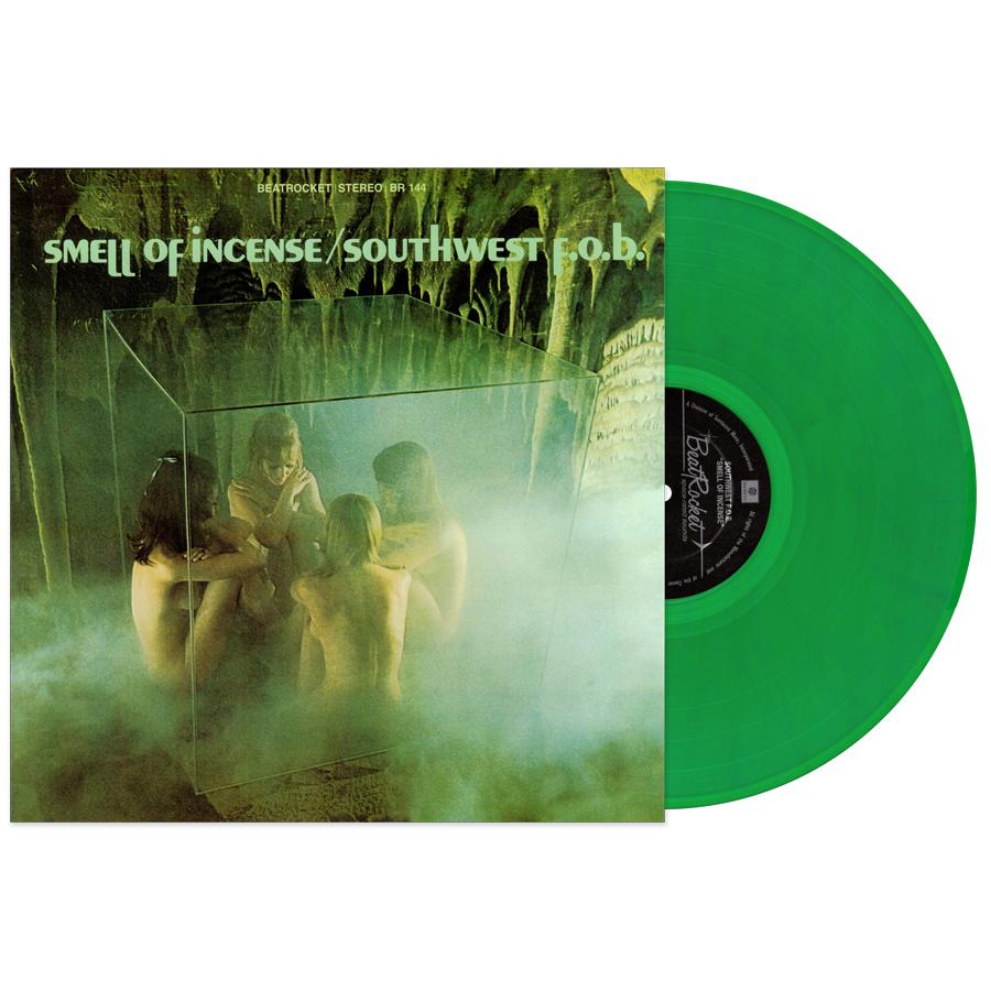 Electric Vinyl Records Novedades!!! http://electricvinylrecords.com/es/ - Página 13 Br-14410