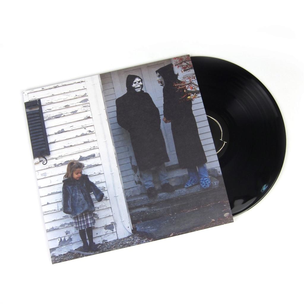 Electric Vinyl Records NOVEDADES!!! http://electricvinylrecords.com/es/ - Página 13 Brandn10
