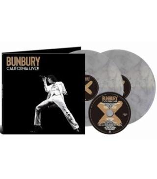 Electric Vinyl Records Novedades!!! http://electricvinylrecords.com/es/ - Página 6 Bunbur10