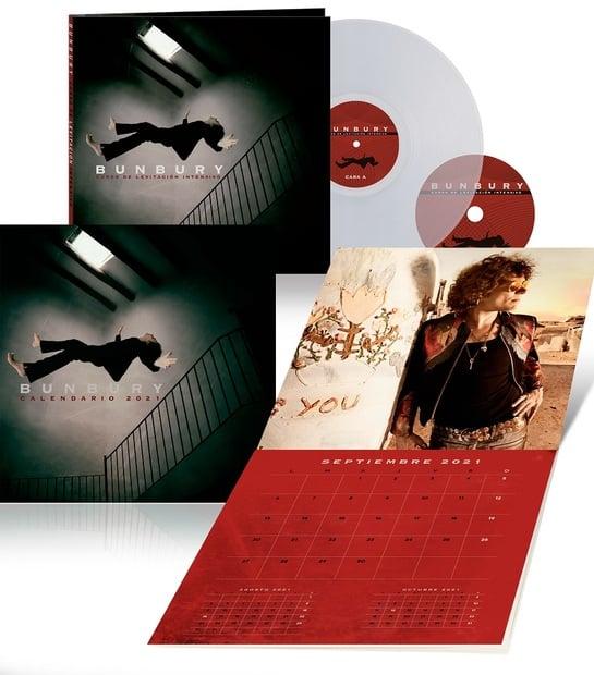 Electric Vinyl Records Novedades!!! http://electricvinylrecords.com/es/ - Página 2 Bunbur11