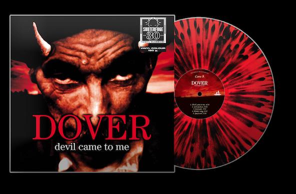 Electric Vinyl Records NOVEDADES!!! http://electricvinylrecords.com/es/ - Página 13 Captur10