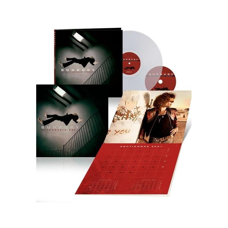 Electric Vinyl Records Novedades!!! http://electricvinylrecords.com/es/ - Página 2 Cbunbu10
