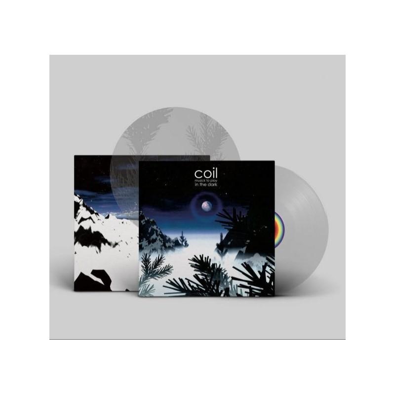 Electric Vinyl Records Novedades!!! http://electricvinylrecords.com/es/ - Página 2 Coil-m10