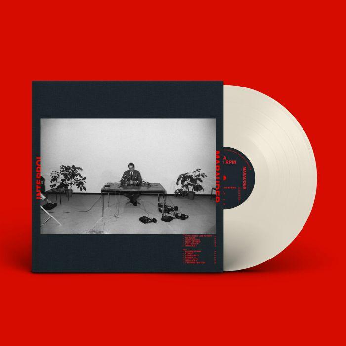 Electric Vinyl Records NOVEDADES!!! http://electricvinylrecords.com/es/ - Página 13 Cs692810