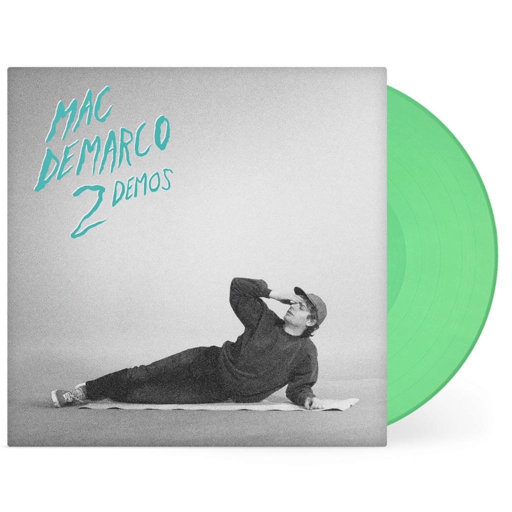 Electric Vinyl Records NOVEDADES!!! http://electricvinylrecords.com/es/ - Página 13 Ctsp0010