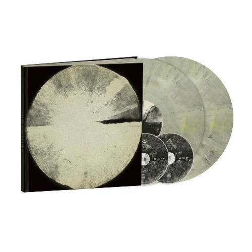 Electric Vinyl Records Novedades!!! http://electricvinylrecords.com/es/ - Página 15 Cult-o10
