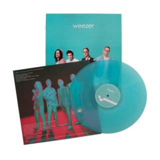 Electric Vinyl Records Novedades!!! http://electricvinylrecords.com/es/ - Página 4 D3_eee10