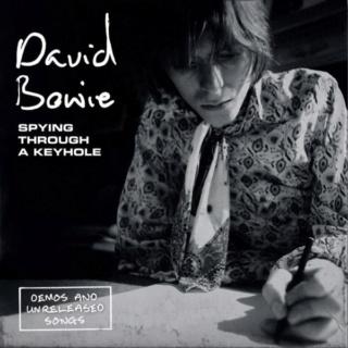 Electric Vinyl Records Novedades!!! http://electricvinylrecords.com/es/ - Página 3 David-11