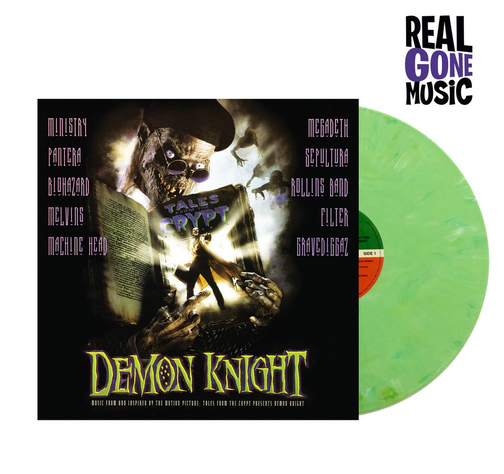 Electric Vinyl Records Novedades!!! http://electricvinylrecords.com/es/ - Página 11 Demon_10