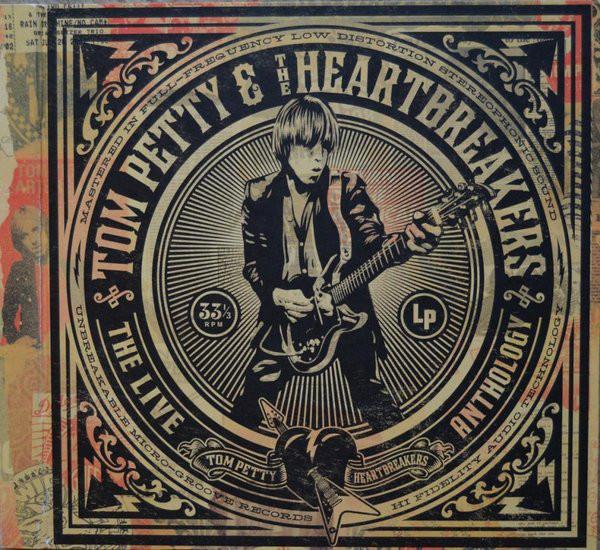 Electric Vinyl Records NOVEDADES!!! http://electricvinylrecords.com/es/ - Página 13 Dicogs12