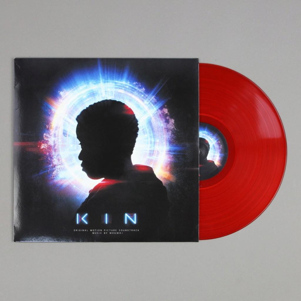 Electric Vinyl Records NOVEDADES!!! http://electricvinylrecords.com/es/ - Página 13 Dl8i7q10