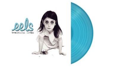 Electric Vinyl Records Novedades!!! http://electricvinylrecords.com/es/ - Página 18 Dldld10