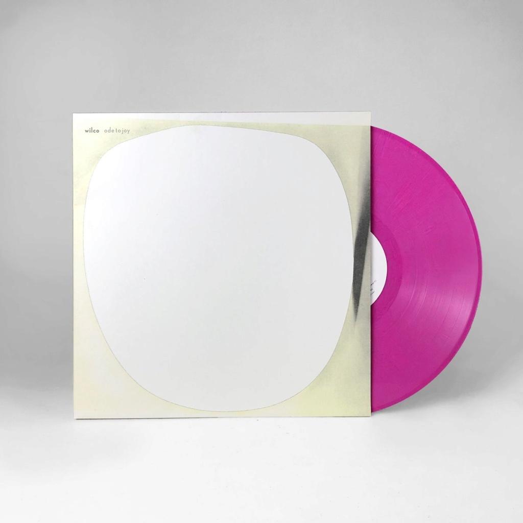 Electric Vinyl Records Novedades!!! http://electricvinylrecords.com/es/ - Página 13 Egchaw10