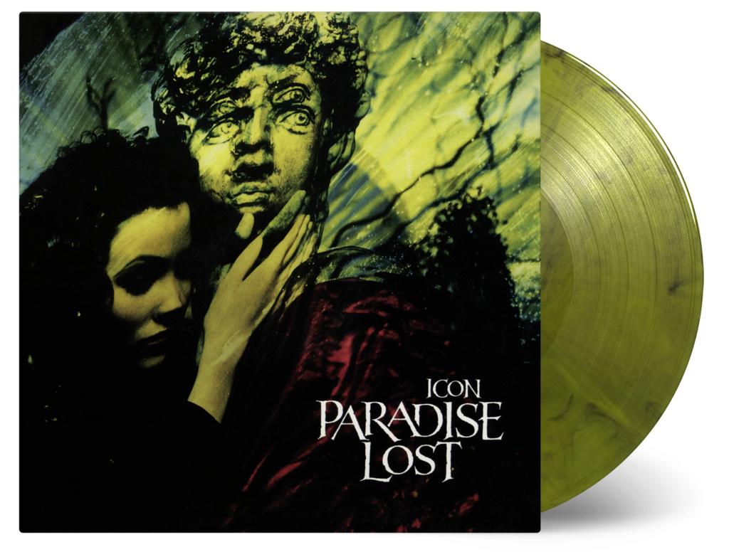 Electric Vinyl Records Novedades!!! http://electricvinylrecords.com/es/ - Página 13 Ei10