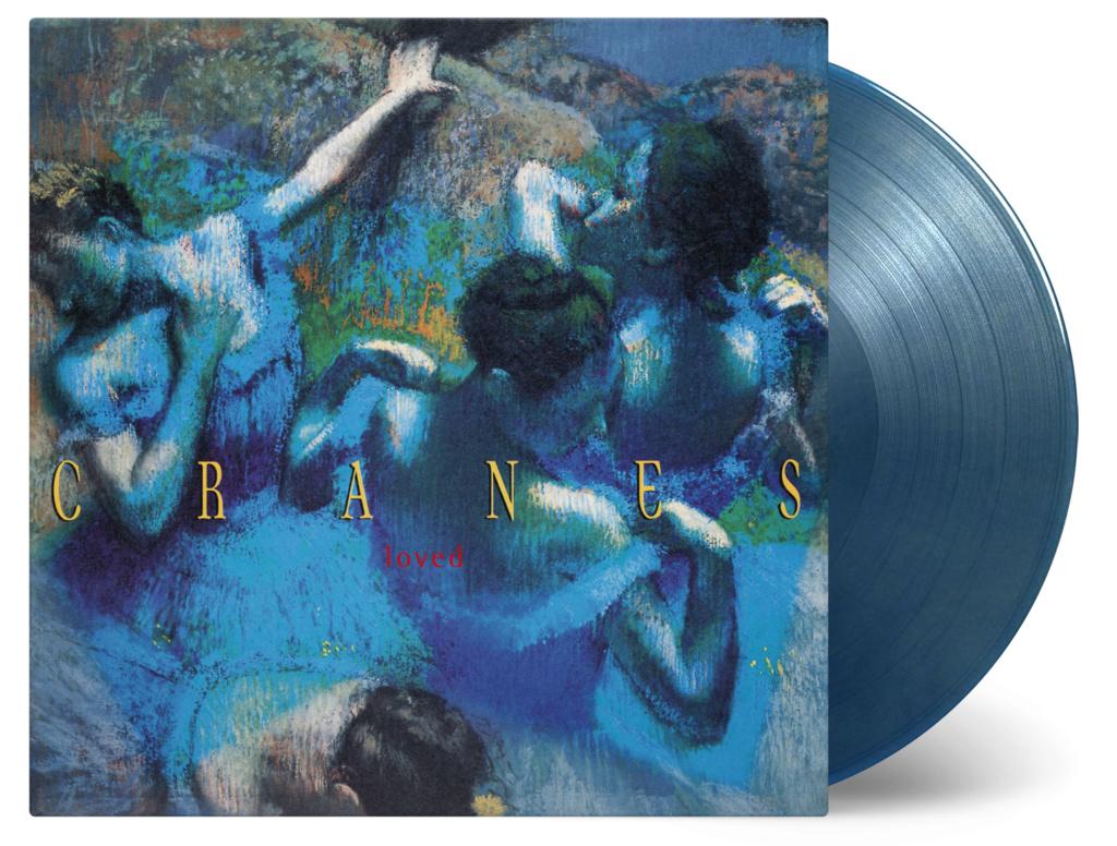Electric Vinyl Records Novedades!!! http://electricvinylrecords.com/es/ - Página 14 Ei11