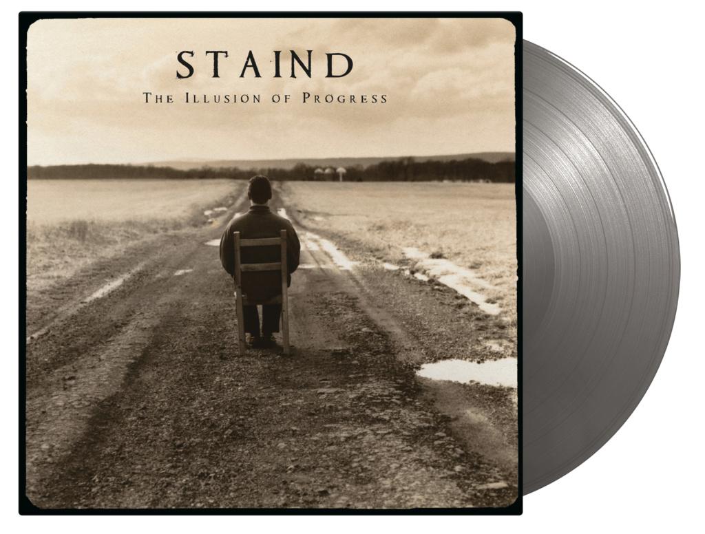 Electric Vinyl Records Novedades!!! http://electricvinylrecords.com/es/ - Página 14 Ei12