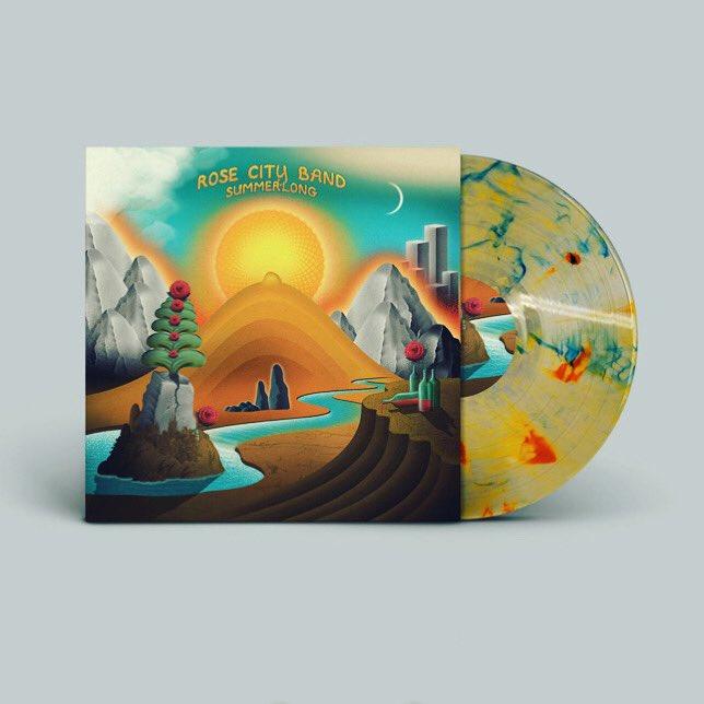 Electric Vinyl Records Novedades!!! http://electricvinylrecords.com/es/ - Página 14 Esr6zb10