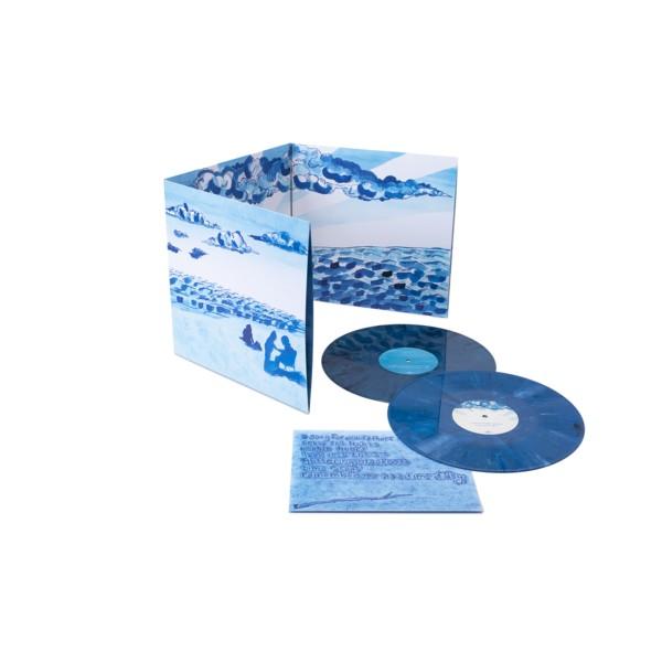 Electric Vinyl Records Novedades!!! http://electricvinylrecords.com/es/ - Página 9 Explos10