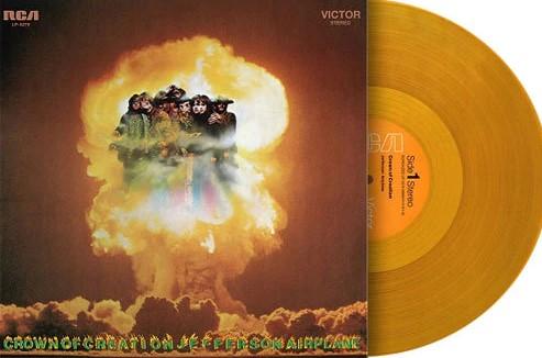 Electric Vinyl Records Novedades!!! http://electricvinylrecords.com/es/ - Página 13 Fdyuwh10