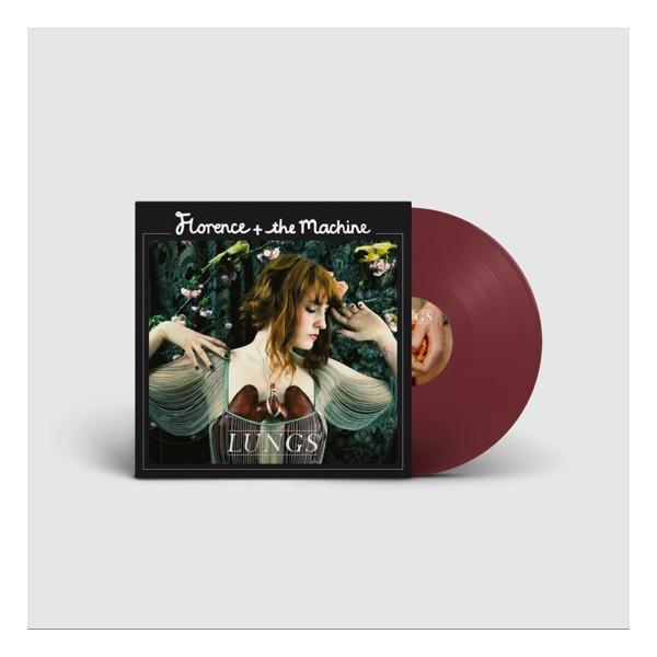 Electric Vinyl Records Novedades!!! http://electricvinylrecords.com/es/ - Página 9 Floren11