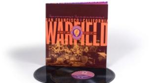 Electric Vinyl Records Novedades!!! http://electricvinylrecords.com/es/ - Página 9 Gratef10