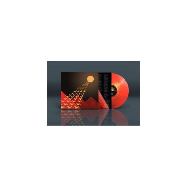 Electric Vinyl Records Novedades!!! http://electricvinylrecords.com/es/ - Página 9 Hellsi10