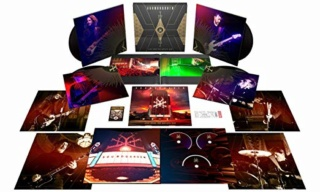 Electric Vinyl Records Novedades!!! http://electricvinylrecords.com/es/ - Página 6 Hhdh10