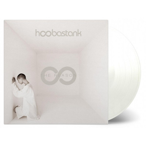 Electric Vinyl Records Novedades!!! http://electricvinylrecords.com/es/ - Página 13 Hoobas10