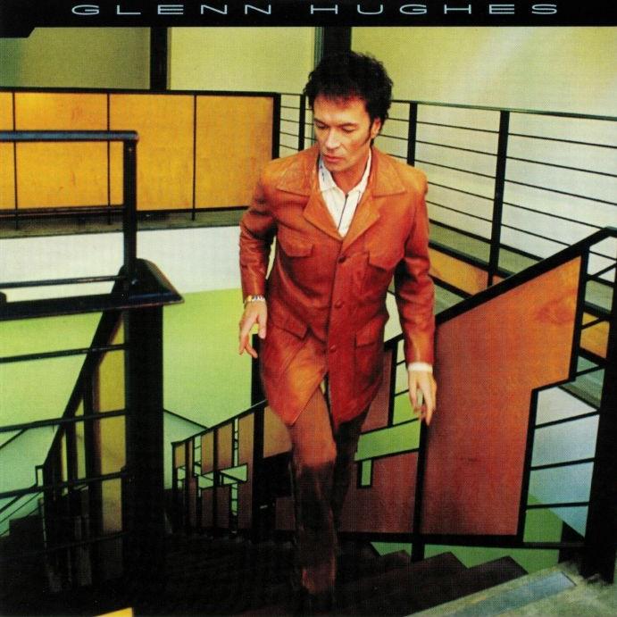 Electric Vinyl Records Novedades!!! http://electricvinylrecords.com/es/ - Página 13 Iiiii10