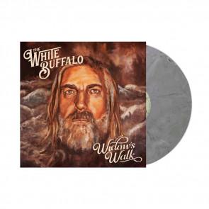 Electric Vinyl Records Novedades!!! http://electricvinylrecords.com/es/ - Página 14 Image_10