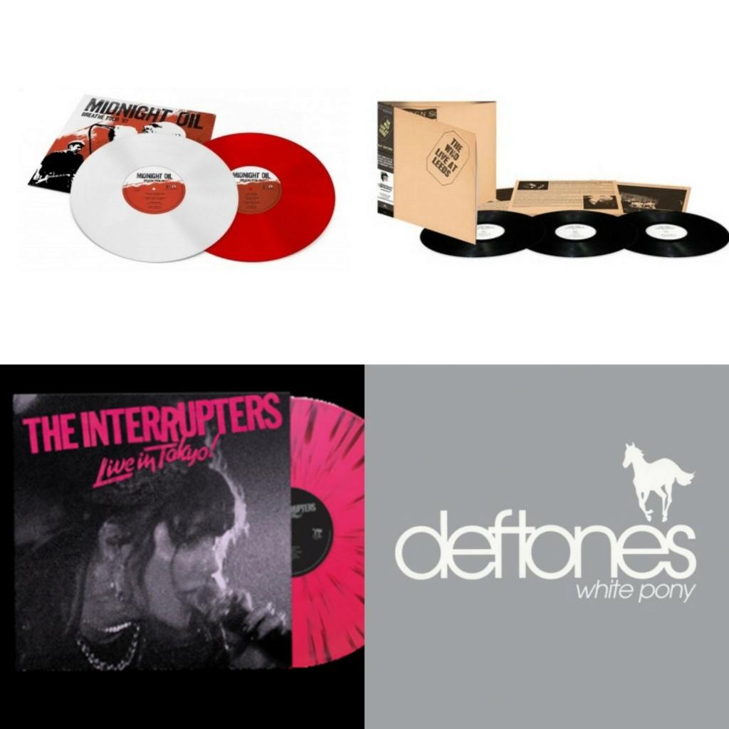 Electric Vinyl Records Novedades!!! http://electricvinylrecords.com/es/ - Página 6 Img_2013