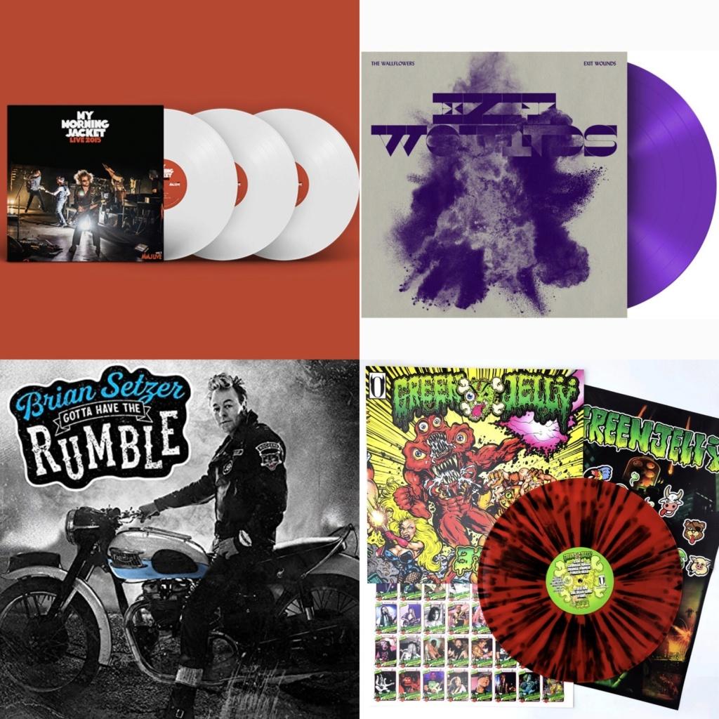 Electric Vinyl Records Novedades!!! http://electricvinylrecords.com/es/ - Página 6 Img_2014