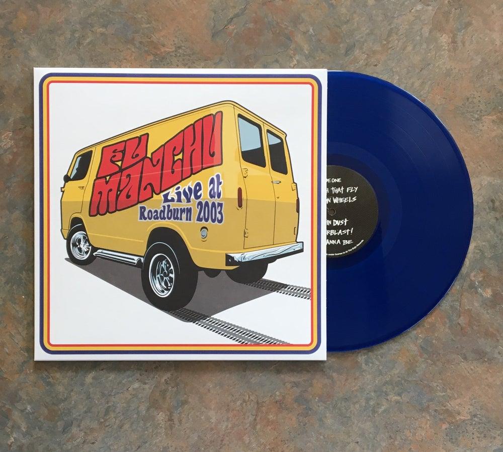 Electric Vinyl Records Novedades!!! http://electricvinylrecords.com/es/ - Página 10 Img_4310