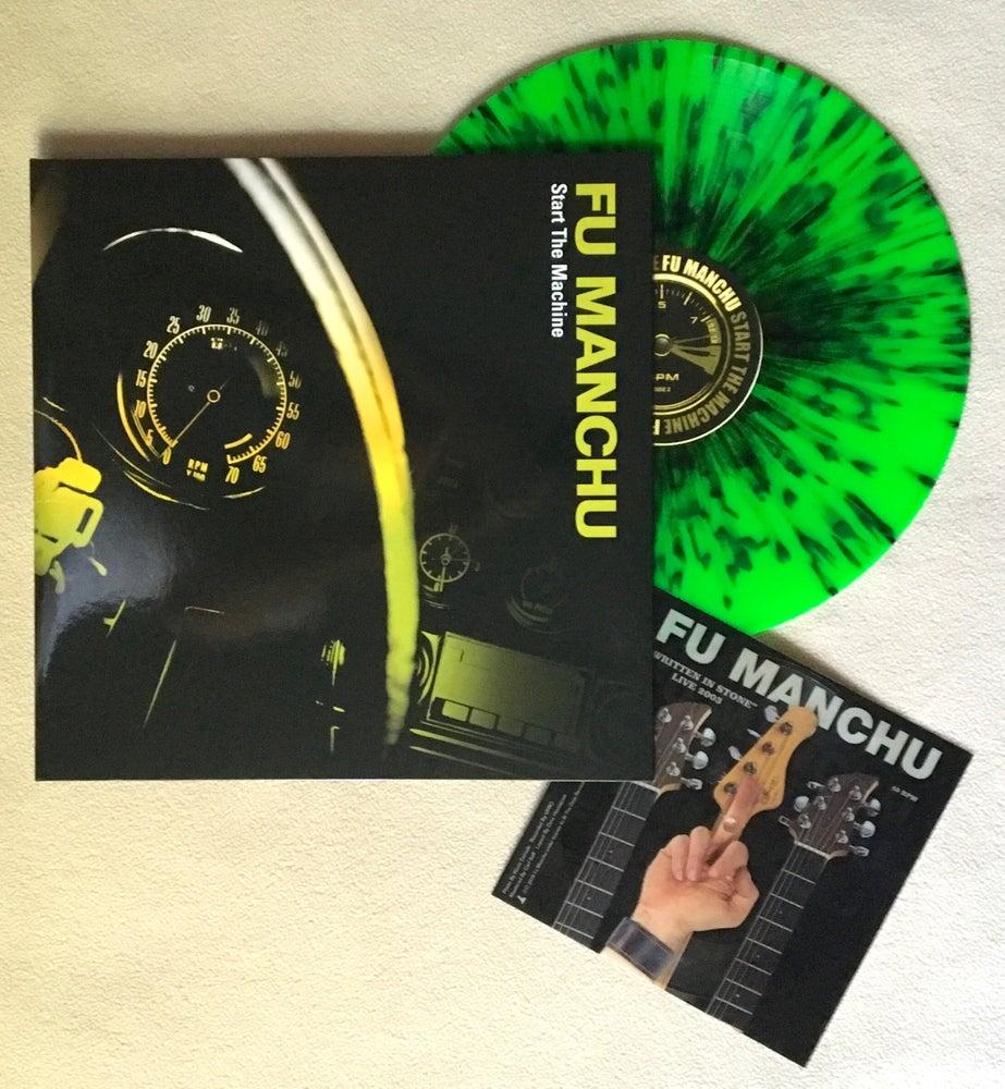 Electric Vinyl Records Novedades!!! http://electricvinylrecords.com/es/ - Página 10 Img_5110