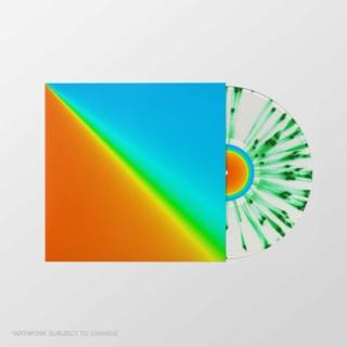 Electric Vinyl Records Novedades!!! http://electricvinylrecords.com/es/ - Página 6 Indie_10