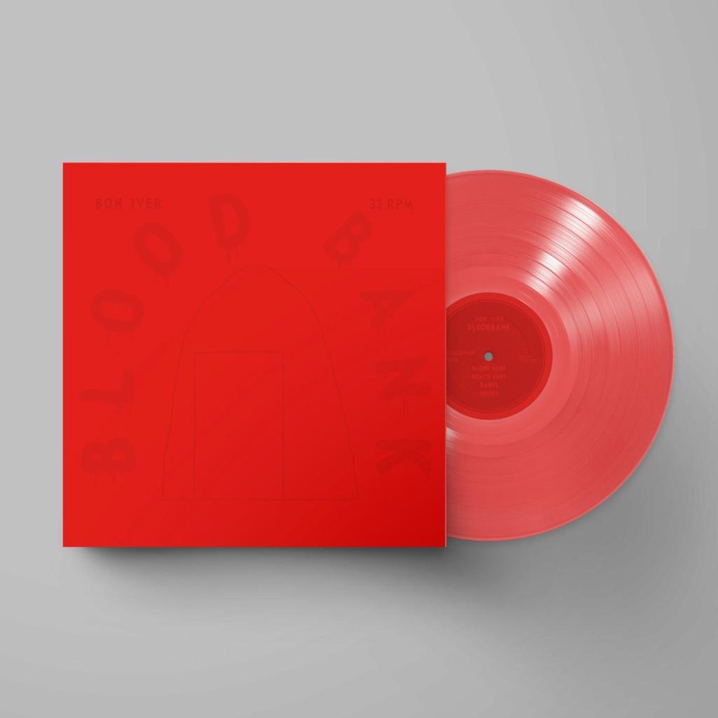 Electric Vinyl Records Novedades!!! http://electricvinylrecords.com/es/ - Página 13 Jag34310