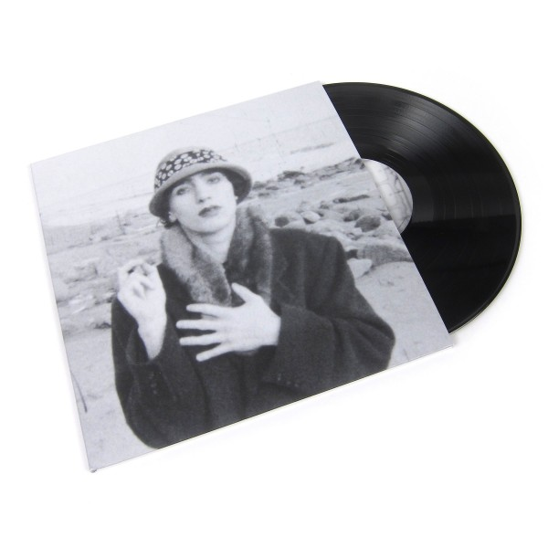 Electric Vinyl Records Novedades!!! http://electricvinylrecords.com/es/ - Página 14 John-f10