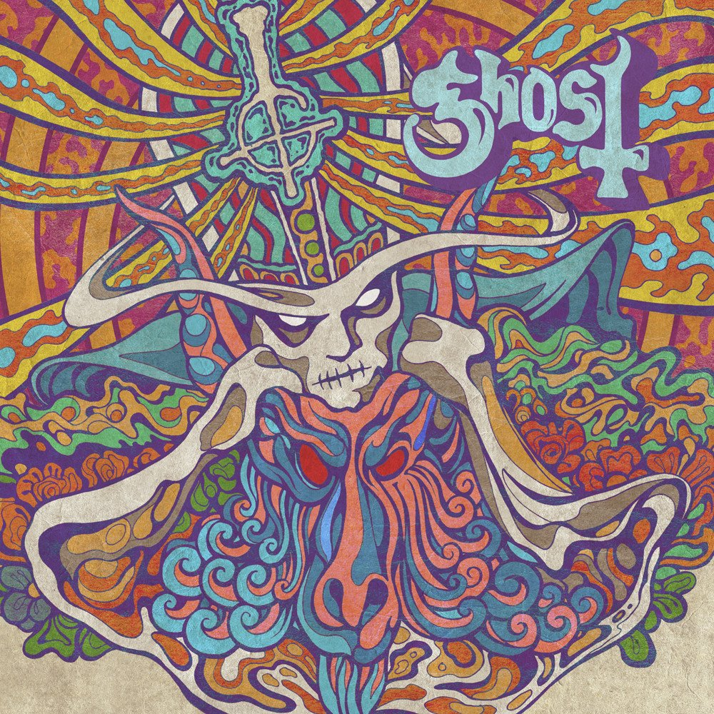 Electric Vinyl Records Novedades!!! http://electricvinylrecords.com/es/ - Página 10 Jsaj10