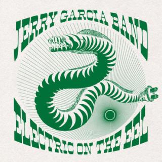 Electric Vinyl Records Novedades!!! http://electricvinylrecords.com/es/ - Página 3 Jycd6910