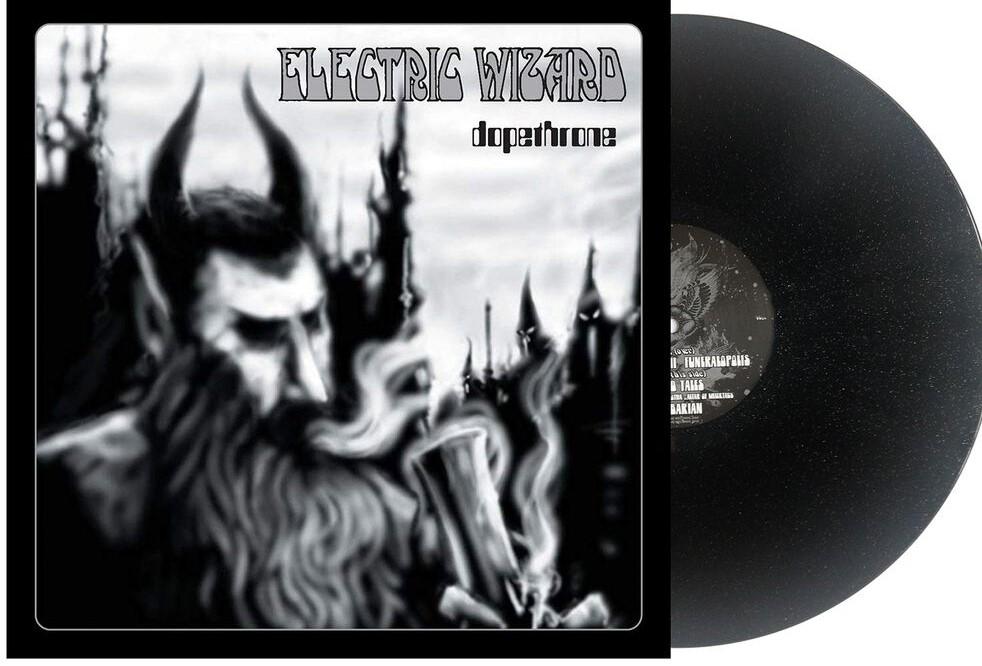 Electric Vinyl Records Novedades!!! http://electricvinylrecords.com/es/ - Página 15 Kisksk10