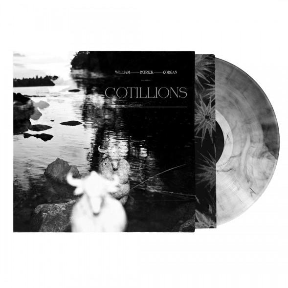 Electric Vinyl Records Novedades!!! http://electricvinylrecords.com/es/ - Página 13 Kkssk10
