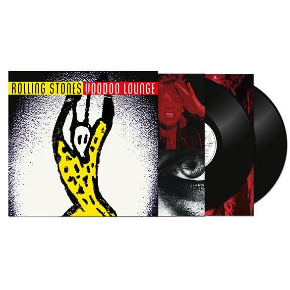 Electric Vinyl Records Novedades!!! http://electricvinylrecords.com/es/ - Página 14 Ksksk10