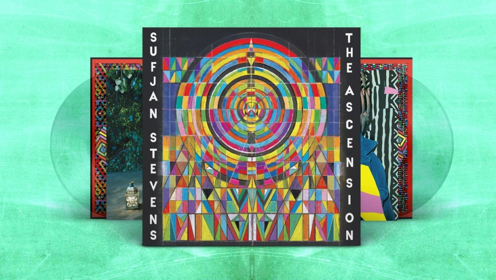 Electric Vinyl Records Novedades!!! http://electricvinylrecords.com/es/ - Página 19 Ksksk14