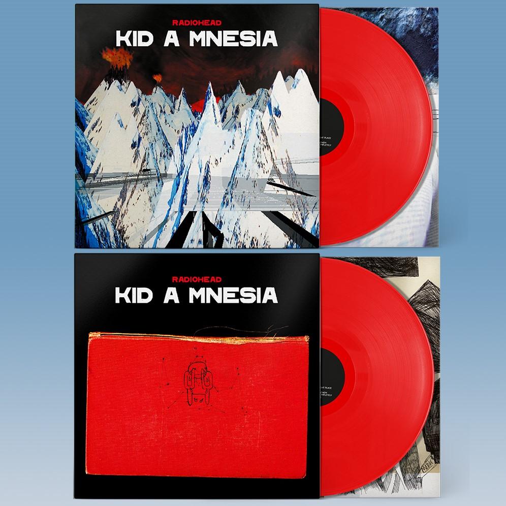 Electric Vinyl Records Novedades!!! http://electricvinylrecords.com/es/ - Página 7 Ksksks13