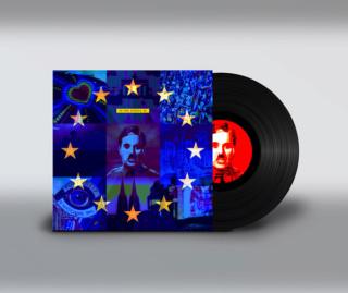 Electric Vinyl Records Novedades!!! http://electricvinylrecords.com/es/ - Página 4 Large11